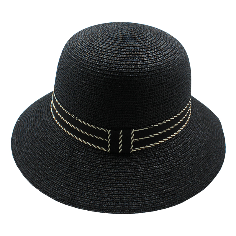 US $9 81 |2018 Dropshipping Tops Branded Beach Female Summer Cap Fun  Fashion Solid Cap Women Casual Topi Hat Wholesale Leisure HNS21 A-in Sun  Hats