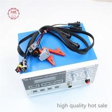Fuel injector detector CR-C detector Maintenance tool Testing equipment