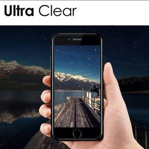 "Image 4 - Cristal templado 9H para Huawei Y5ii Y5 ii 2 U29 L21 L01, Protector de pantalla de 5,0 ""para Huawei y5 ii LCD CUN U29 CUN L21 vidrio"