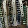 7valuex25pcs Total 175pcs 16V 25V 330uF 1000uF High Quality Electrolytic Capacitor Assortment Assorted Kit All Brand