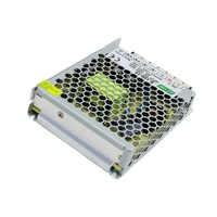 Small Volume Ultra Thin 3cm High DC 12V 10A 120W Mesh Power Supply LB88