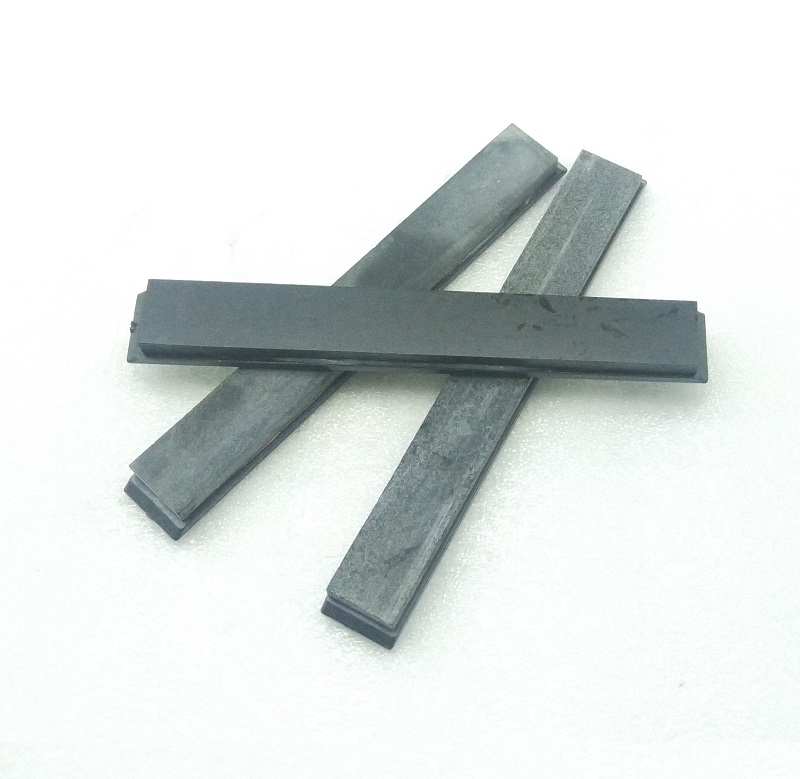 New 3pcs/set Boron Carbide Stone Fix Angle Apex Edge Professional Knife Sharpener System Graver Sharpening Stones 400#800#1500#