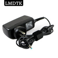 New AC Charge Adapter 40W 19V 2 15A For Acer D255 D260 D257 D271 Netbook With