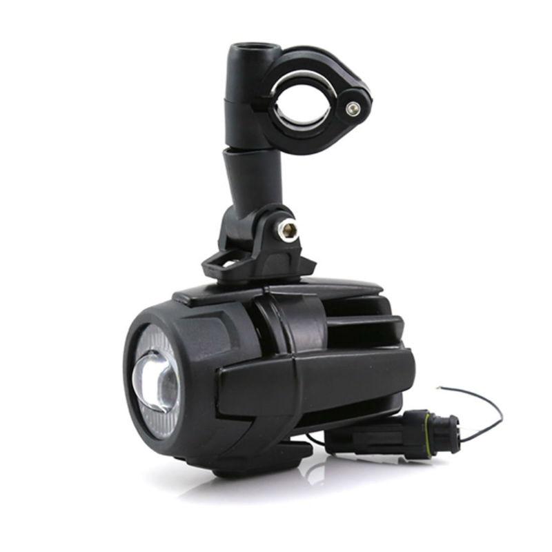 LED auxiliary light3800