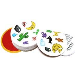 2018 настольные игры место для детей, как это играя товары английская версия большинство классические карты игры