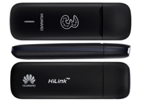 HUAWEI MOBILE BROADBAND E3231 DOWNLOAD DRIVER