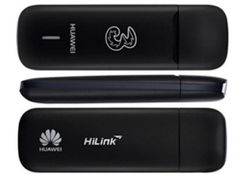 Unlocked Huawei E3231 HiLink 21Mbps 3G HSPA+ WCDMA UMTS 2100MHz USB Wireless Modem Mobile Broadband Dongle Data Network Card