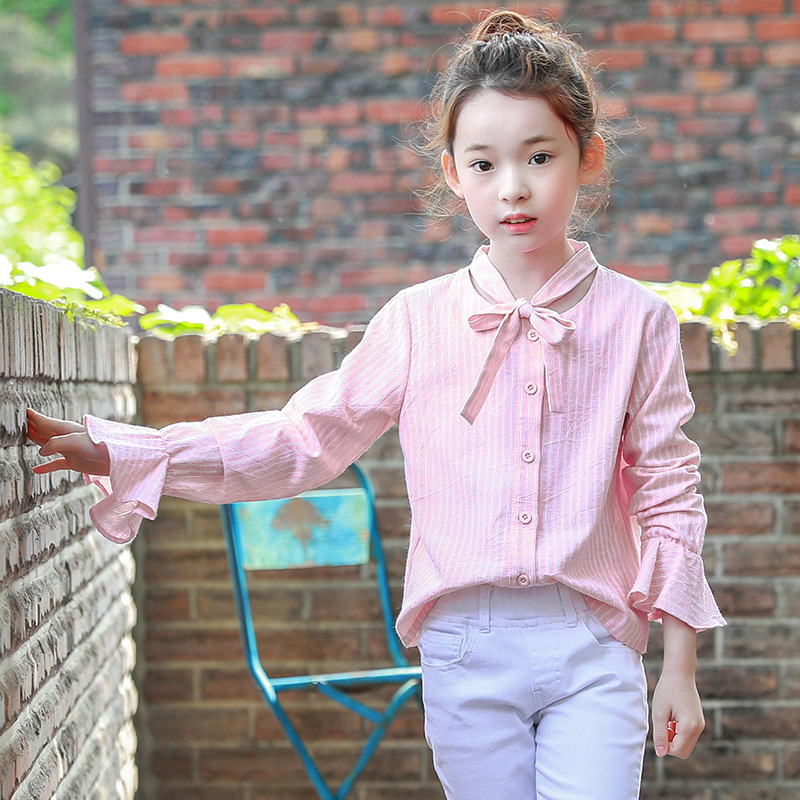Compare Prices on Pink Uniform Shirt- Online Shopping/Buy Low ...