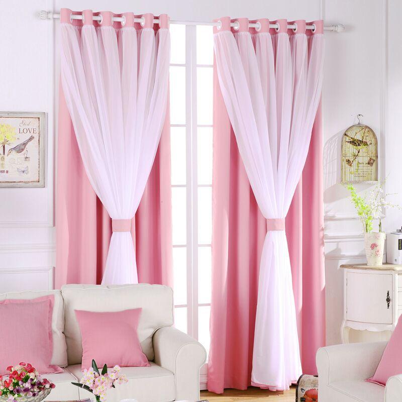 house curtains blackout drape elegant roman blinds curtain soundproof bedroom window treatments partition blinds roman kitchen