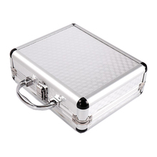 Microblading Tool Case Permanent Makeup tool kit Professional Tattoo Supplies Accessories