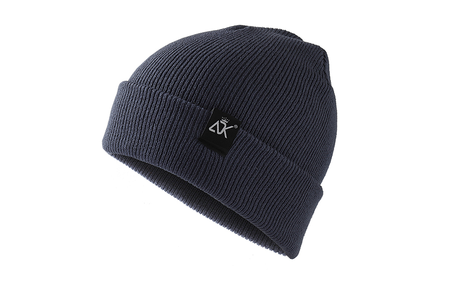 HTB1UbKmboD1gK0jSZFGq6zd3FXa4 - Unisex Hats Knitted ADK Tags Cap Woman Beaines For Winter Breathable Men Gorras Simple Hats Warm Solid Casual Lady Beanies