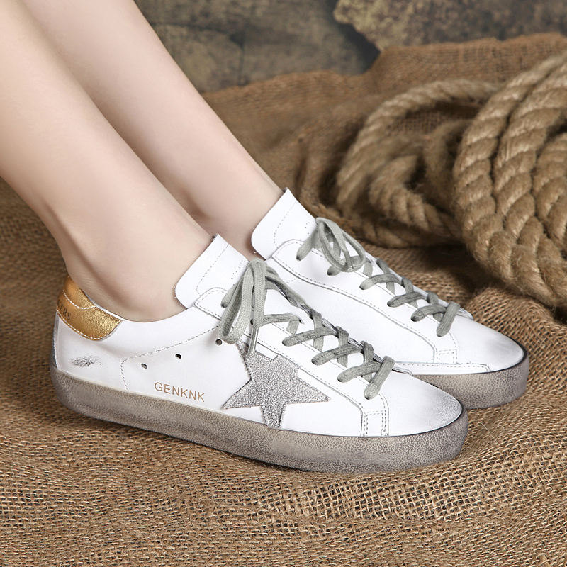 BBK 2017 new arrive kids shoe children comfortable flats genuine leather shoe for boys and girls adult size 34-46 B* 2015 new arrive super league christmas outfit pajamas for boys kids children suit st 004