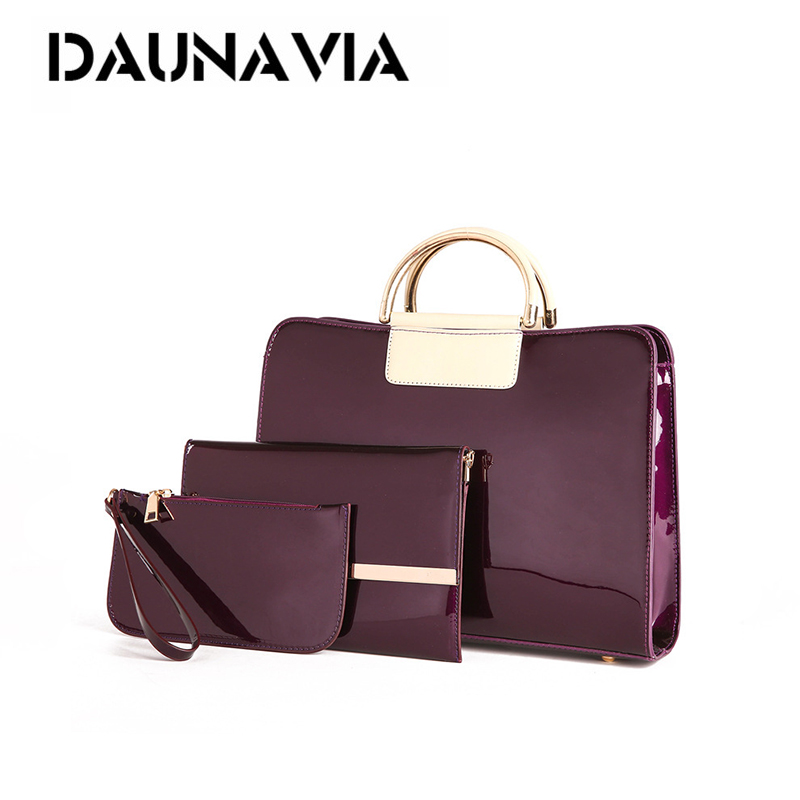 Women Leather Handbags Oil Wax Luxury Composite Bags Quality Handbags Women Messenger Bags Designer Shoulder Bag Female Bolsos seven skin brand women oil wax leather shoulder bags vintage designer handbags female big tote bag women s messenger bags 2017