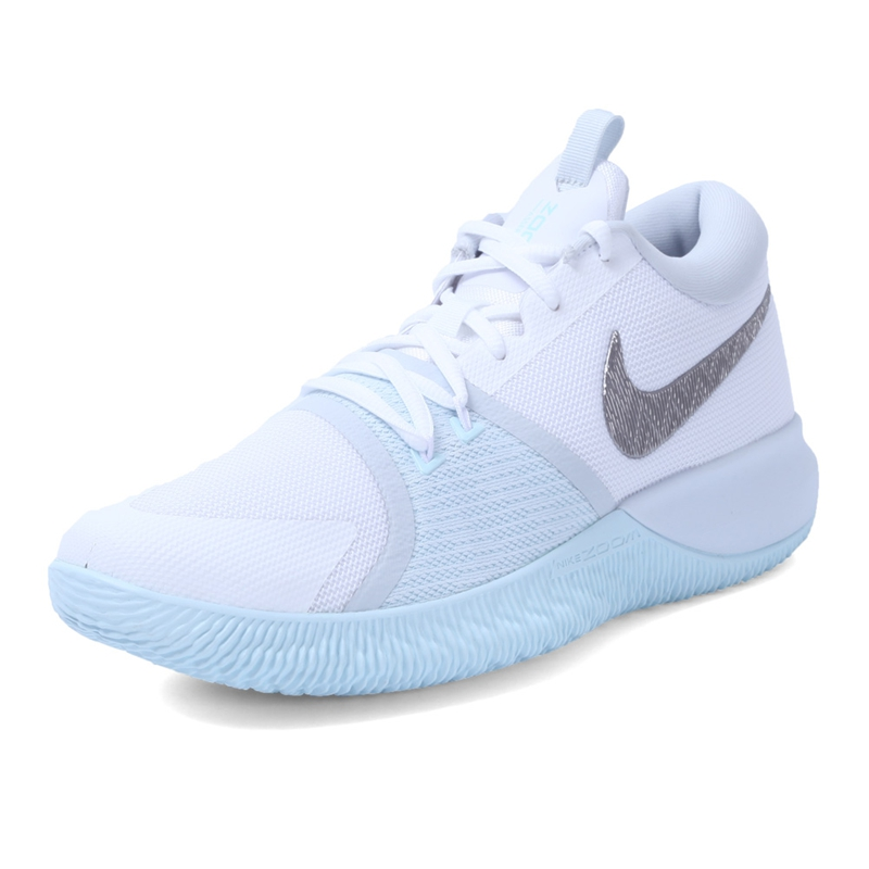 baf4352f0438 Original New Arrival 2017 NIKE ZOOM ASSERSION EP Men s Basketball Shoes  Sneakers on Aliexpress.com