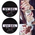 УФ-гель для наращивания ногтей, нетоксичный модный макияж для женщин, инструмент для наращивания ногтей