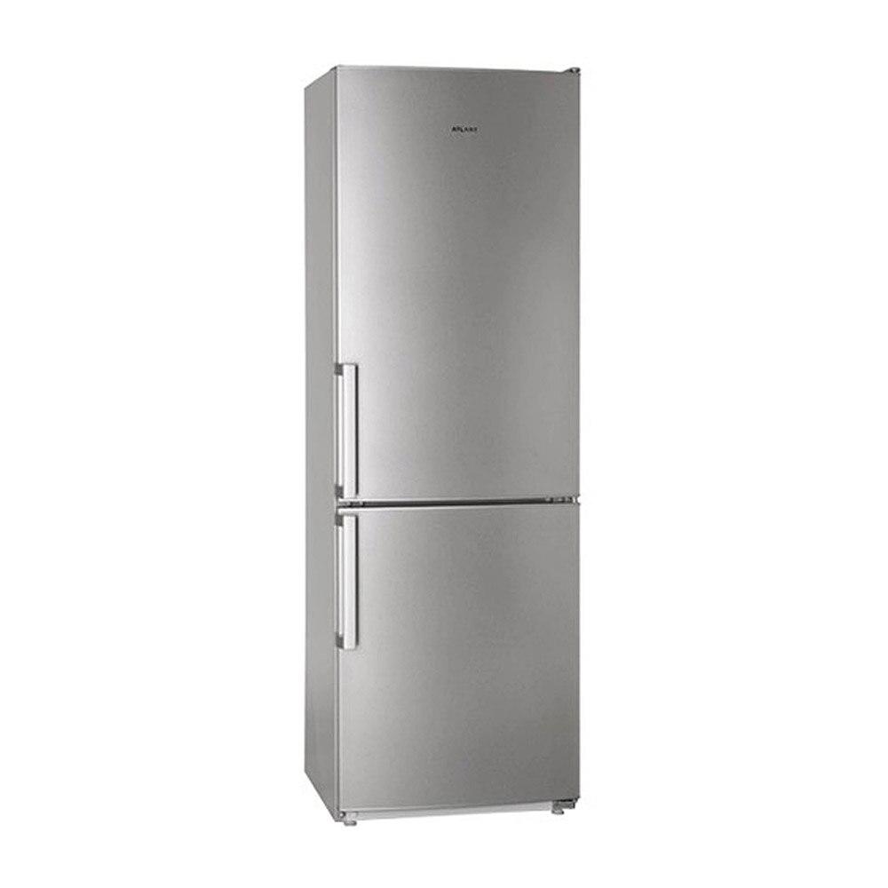 Refrigerators Atlant 4424-080-N недорго, оригинальная цена