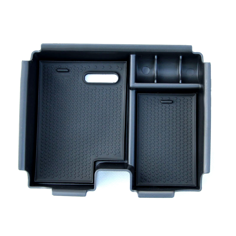 Land Rover Range Rover Accessories Reviews