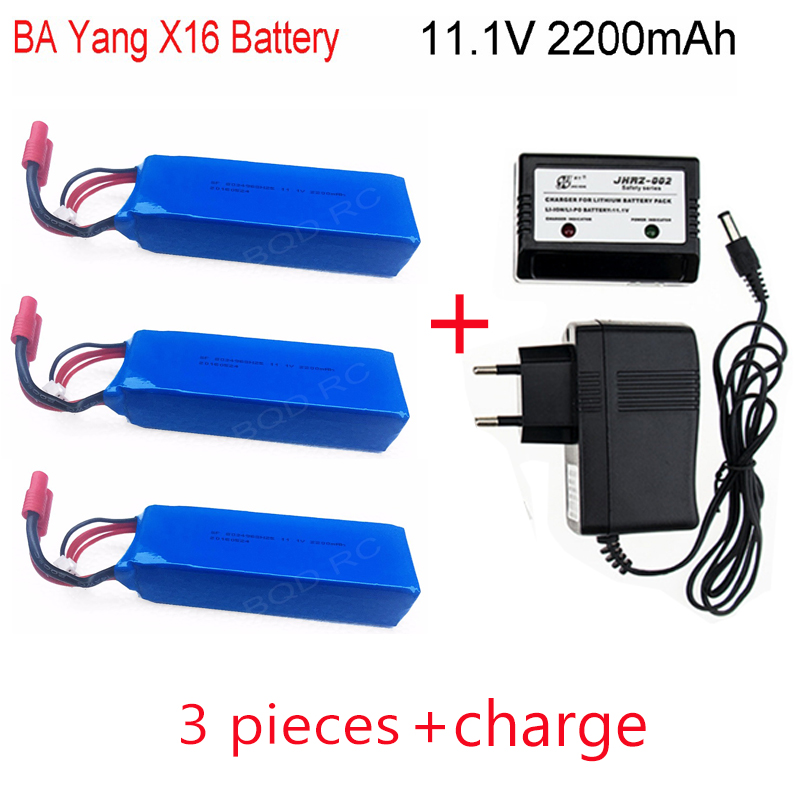 3 7 v rc helicopter battery with 32823173360 on Flutter Aircraft Flutter besides 32823173360 also 32630374586 further LiPo37V1000mAhBatteryForGYROHerculesUnbreakableRCHelicopterZX35850 additionally 1 18 V22 Profile Fully Functional Barbone.