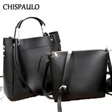 Luxus Marke 2017 Frauen Echtem Leder Handtaschen Designer Frauen schulter crossbody Messenger Bags Frauen Geldbörsen Und Handtaschen X79