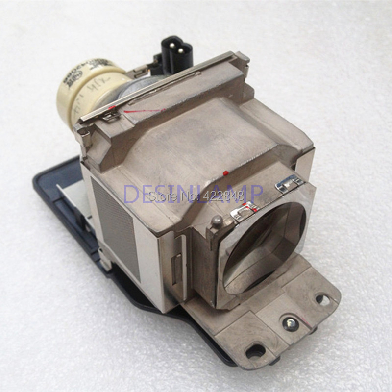 LMP-D213 Genuine projector lamp for SONY VPL-DW120/VPL-DW122/VPL-DW125/VPL-DW126/VPL-DX100/VPL-DX120 replacement high brightness projector lamp for vpl dw125 dx145 dx125dw120