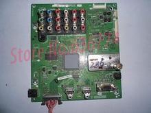 LCD-46G120A motherboard QPWBSF706WJZZ screen LK460D3LWKOX