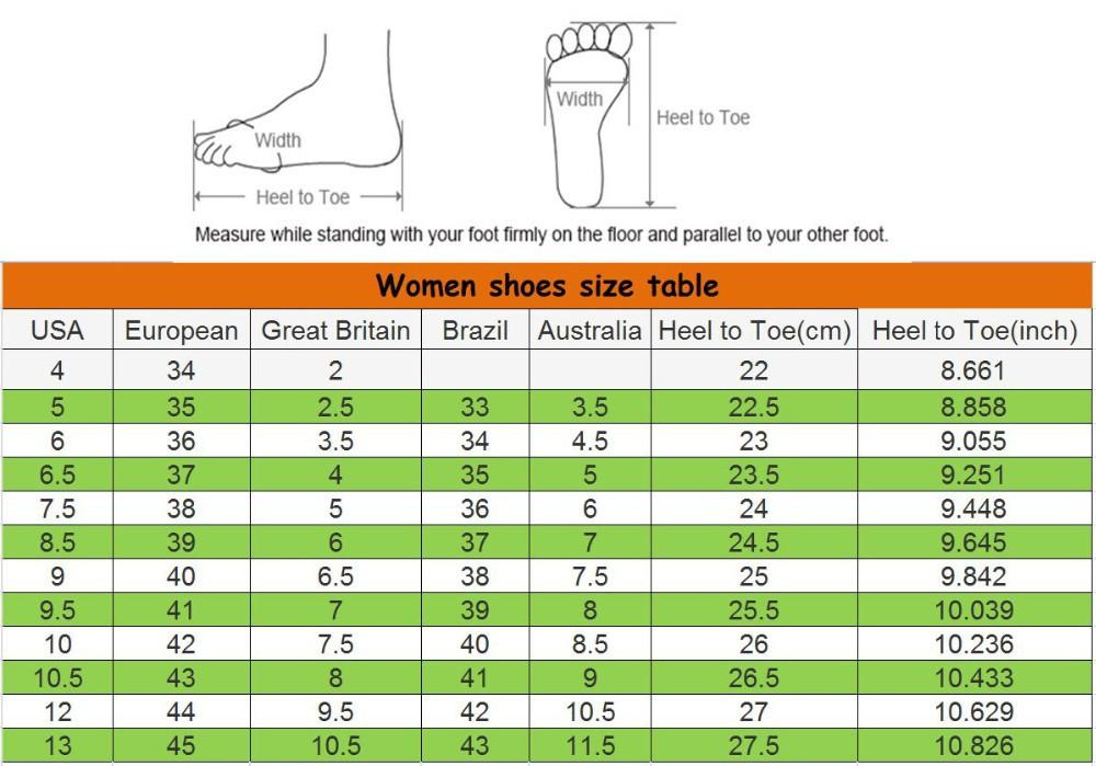 стиль женщины платформа обувь черный белый высокая высокие обувь кабель