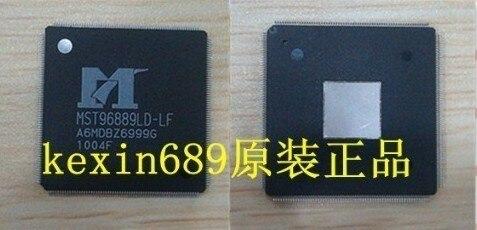 2PCS/LOT MST96885LD-LF TQFP
