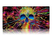 Good quality Locking Edge large Game Mouse Pad 900*400*2 high quality DIY pictures big size computer game tablet mouse pad
