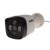 """Gadinan 1/3 """"CMOS 1000TVL Indoor/Outdoor IR-Cut Night Vision 3 Led Matriz IR Segurança Vigilância À Prova D' Água câmeras de CCTV Camera"""