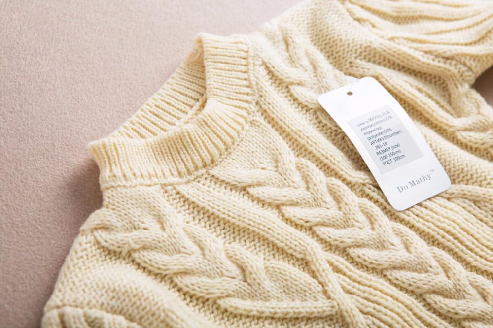 girl winter dress (1)