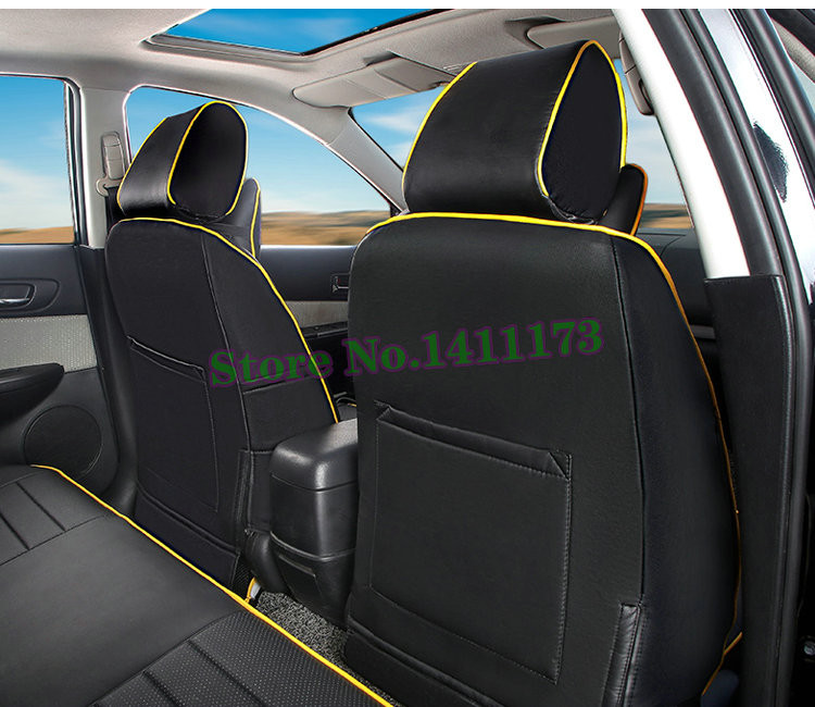 197 cover seats (3)