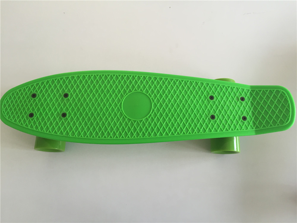 New All Pastel Green Skateboard Board Mini Longboard Boy Girl Plastic Retro Cruiser Skateboard 22 Style Small Cruiser DeckNew All Pastel Green Skateboard Board Mini Longboard Boy Girl Plastic Retro Cruiser Skateboard 22 Style Small Cruiser Deck