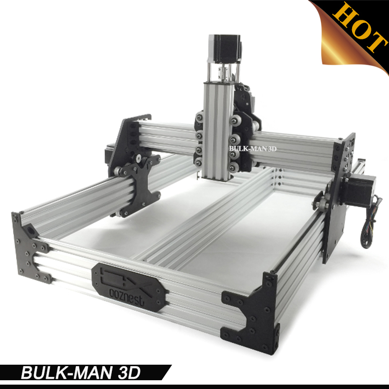 Aliexpress.com : Buy OX CNC Mechanical Kit OX CNC Router ...
