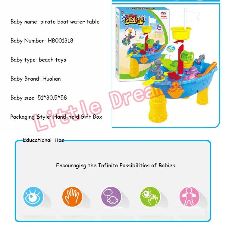 banho jogo conjunto 24pcs areia água jogo