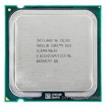 Intel Intel Celeron G1820 2.7 GHz Dual-Core CPU Processor 2M 53W LGA 1150