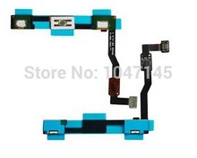 For Samsung Galaxy S2 i9100 Original Home Button Flex Cable 100% Brand New Free Shipping with Tracking Number
