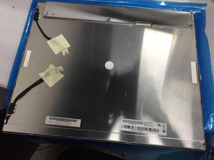 19 بوصة LCD شاشة M190EG01 V.3 M190EG01 V3