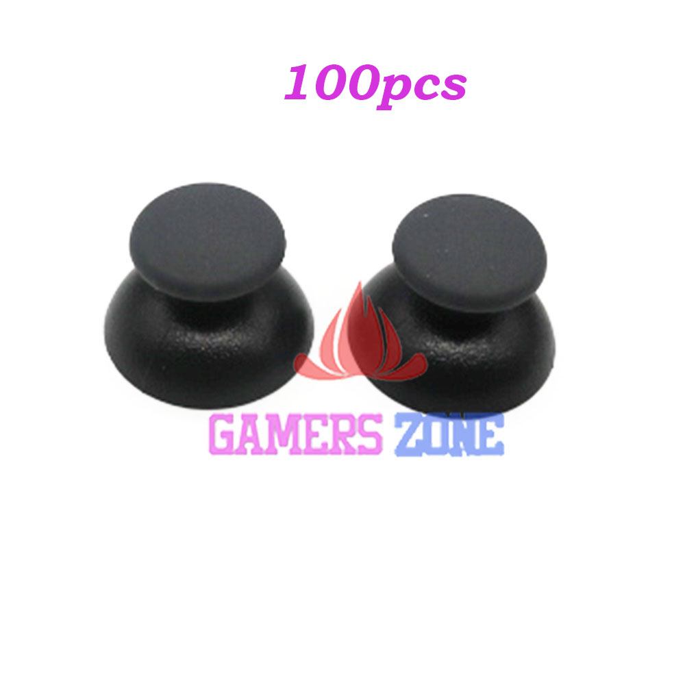 100pcs-analog-joystick-thumbstick-rubber-cap-for-sony-ps3-font-b-playstation-b-font-3-controller