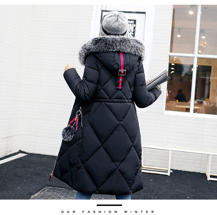 women down coat with hood (15)
