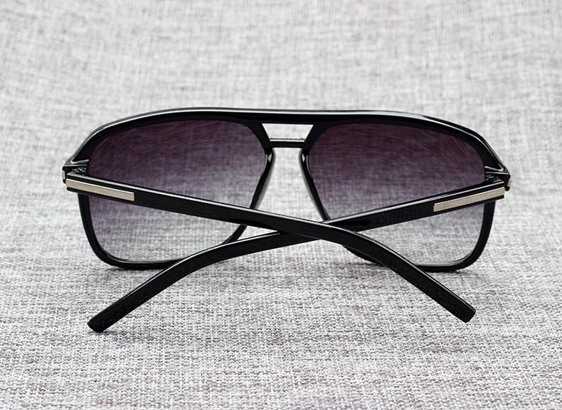 JackJad gafas De Sol 11
