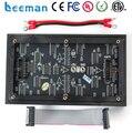 2015 Leeman новый продукт p6 led отображение гистограммы ххх фот открытый полноцветная P6 P7.62 P10 16*32 SMD RGB dip светодиодный дисплей модуль