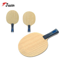 Table Tennis Ping pong Blade For Junior Training And Entertainment