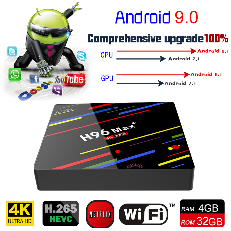 best android mini pc 4gb ram brands and get free shipping - h57f6efm