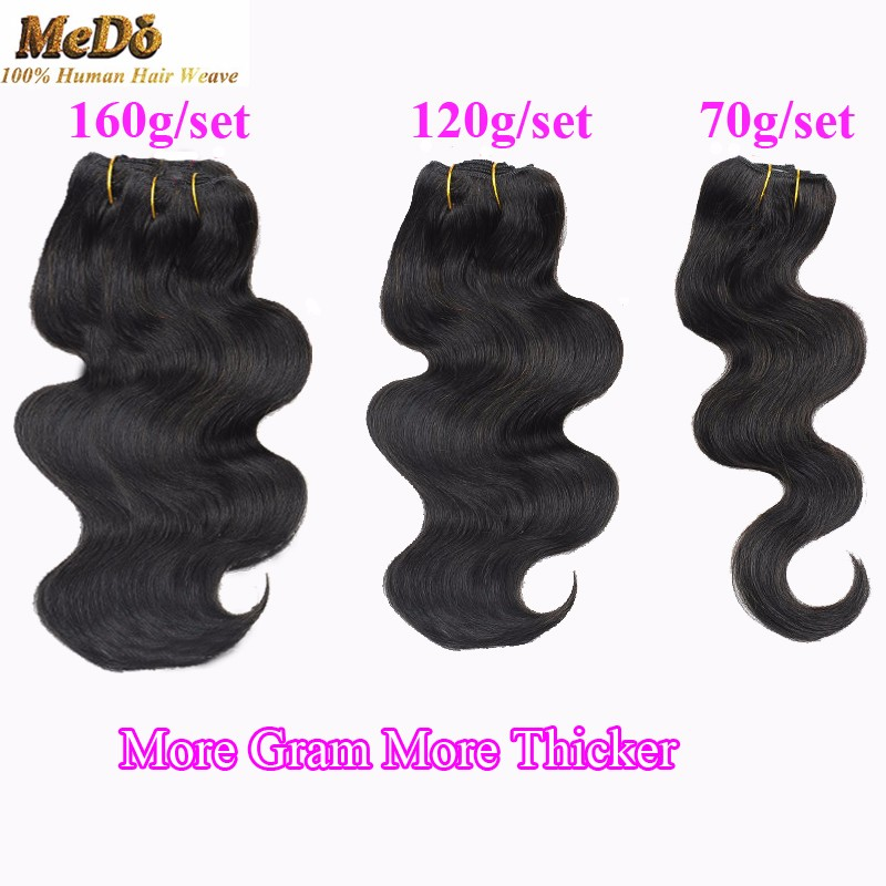 8A-Brazilian-Clip-In-Body-Wavy-Natural-Balck-Clip-In-Hair-Extensions10Pcs-Set-Full-Thick-Remy (1)