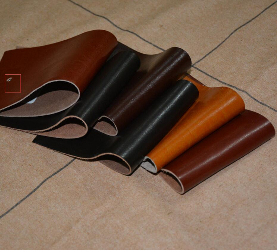 Leather Luggage Handle Reviews - Online Shopping Leather Luggage ...