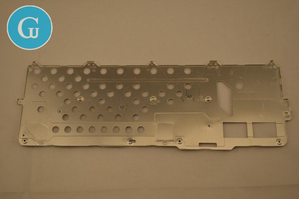 New  For Dell  alienware M17X R3  Keyboard Bracket 0953WM VAS00 охлаждение для компьютера for dell dell alienware m17x m17x r4 yhp1p 0yhp1p cn 0yhp1p m17xr4