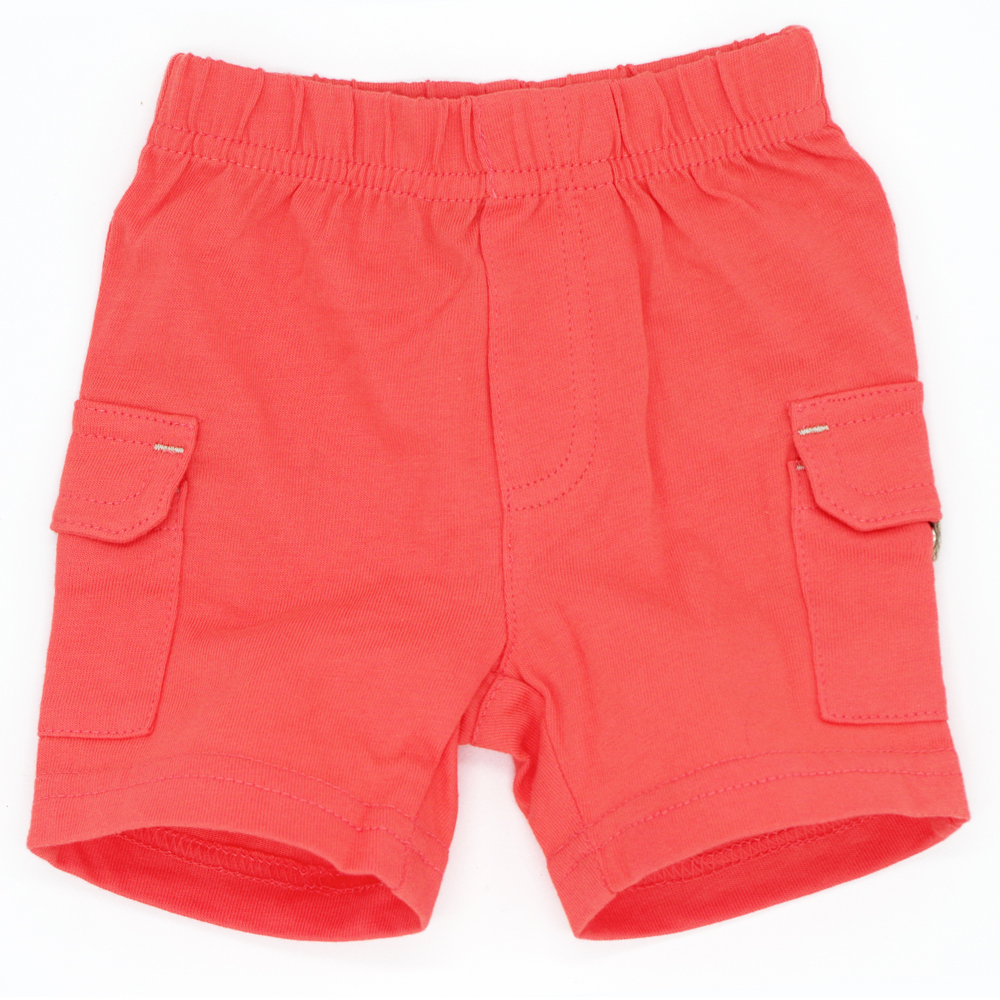 Online Get Cheap Girls Knicker Shorts -Aliexpress.com | Alibaba Group