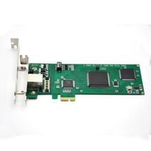 Asterisk E1 карта PCI-Express слот, E1/T1/J1 телефонная Голосовая карта ISDN PRI цифровая карта, elastix freepbx ip-атс сервер, карта pci-e