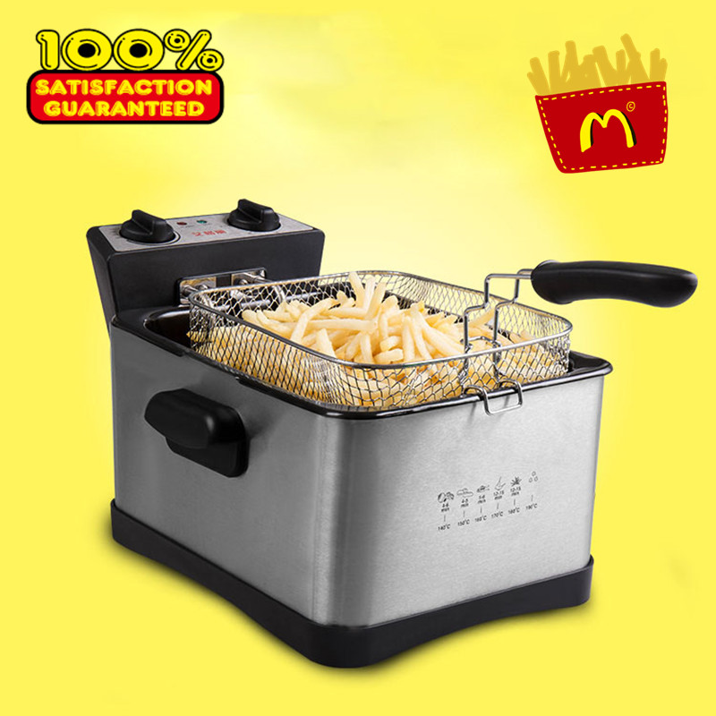 recipes for actifry deep fryer