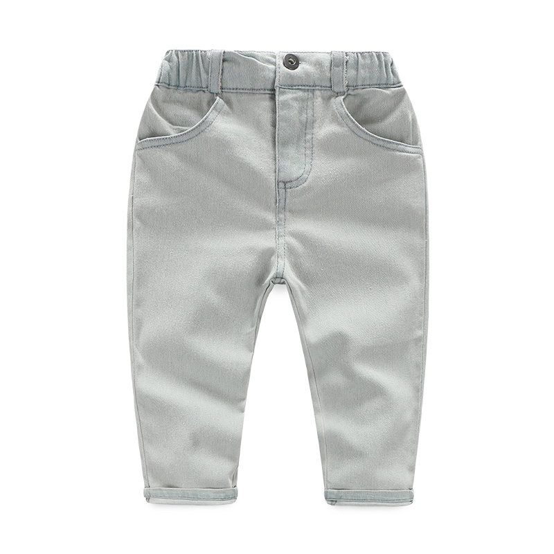 2015-new-spring-boys-beautiful-jeans-wear-clothes-kids-suits-children-boys-jacketplaid-shirt-denim-pants-3pcs-Clothing-Set-4